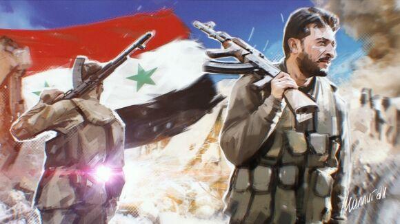 джихадизм