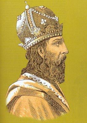 смерть святослава игоревича