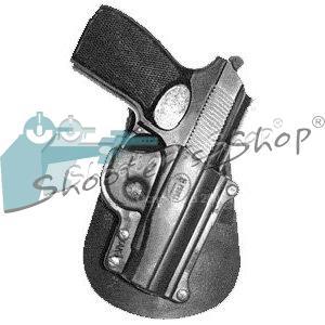 пистолет иж 79 9т
