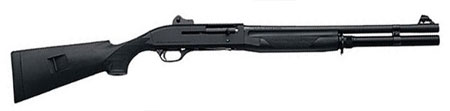 stoeger 2000a