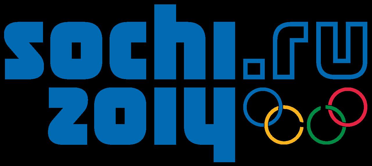 символ олимпиады 80 в москве