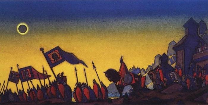 как звали древлянского князя убившего игоря