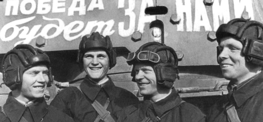 бои за воронеж 1942 1943