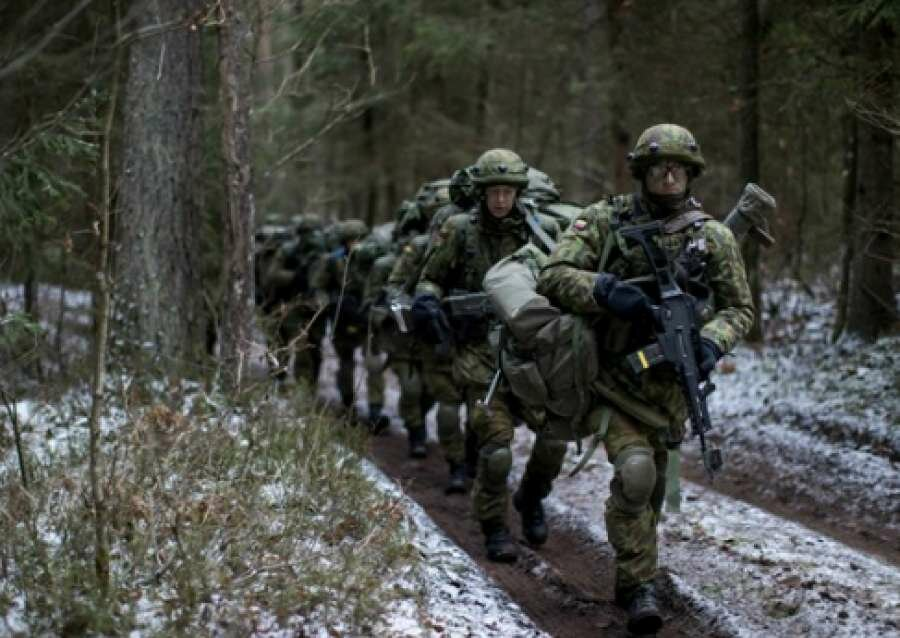 3 классность в армии