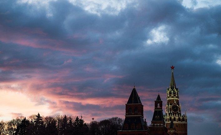 главные союзники россии