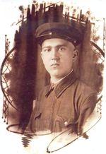 воспоминания ветеранов вов о войне