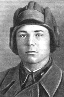 дмитрий лавриненко танкист википедия