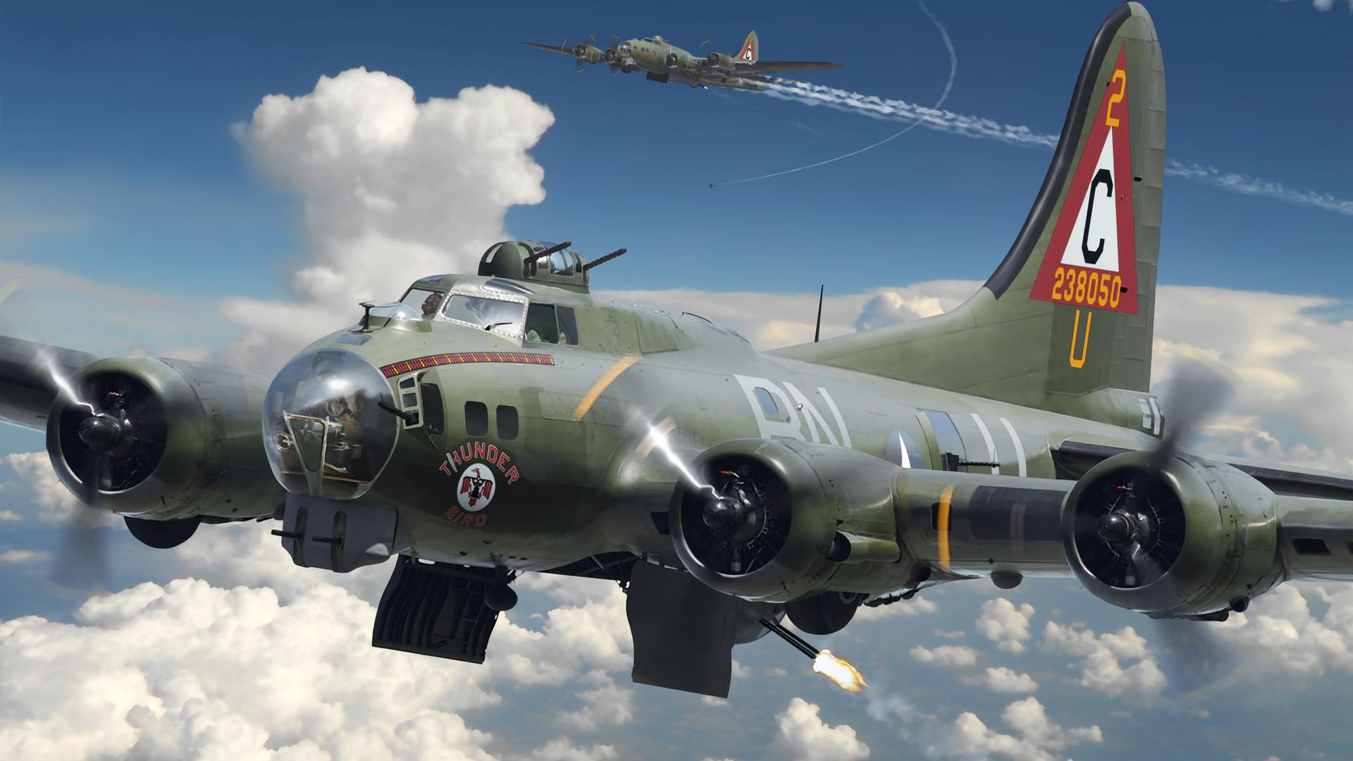 самолеты люфтваффе второй мировой войны