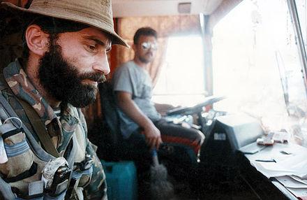сколько погибло в чеченской войне