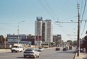 в каком году сталинград стал волгоградом