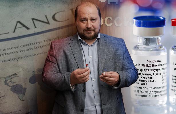 8 февраля день российской науки