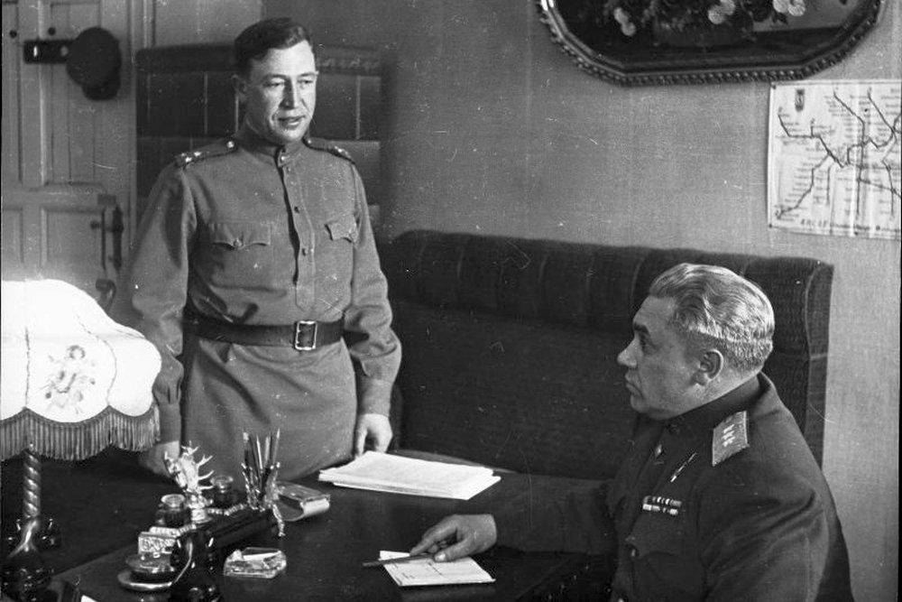 герои советского союза разных национальностей