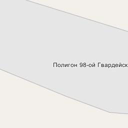 яввфу ярославль