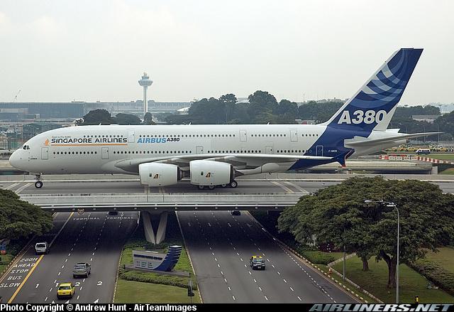маленькие пассажирские самолеты