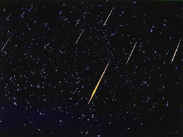 химический состав астероидов