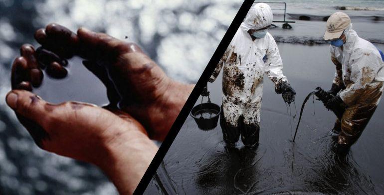 к биологическим источником загрязнения гидросферы относятся