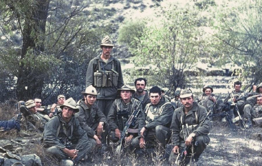 201 вб таджикистан