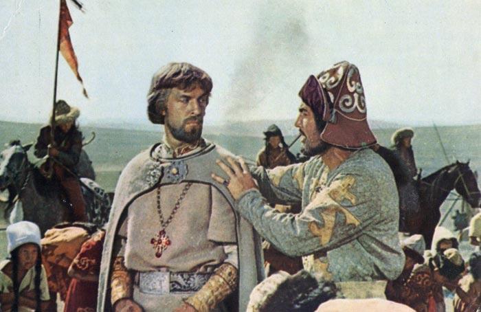 причина убийства князя игоря древлянами