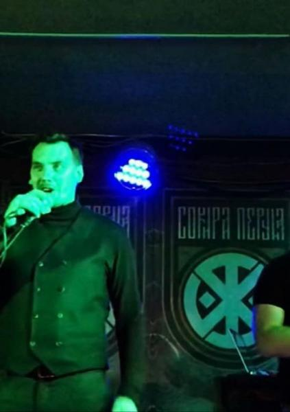 дмитрий лавриненко танкист