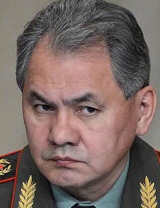 маршал россии