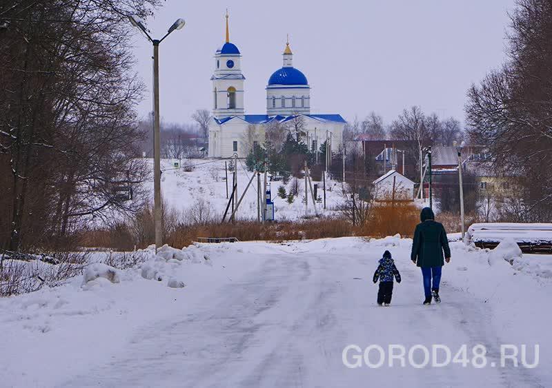 владислав сурков фото
