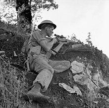 снайпер фильм про войну 1941 1945