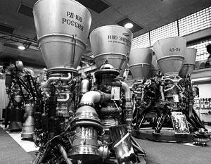 стоимость двигателя рд 180
