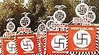 символика фашистов