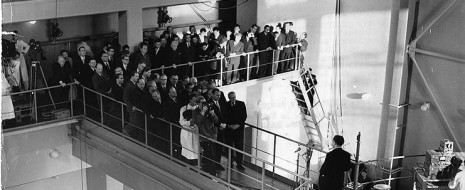 берлинский кризис 1948 1949 кратко