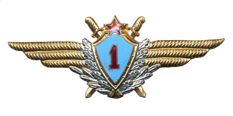 2 классность военнослужащих