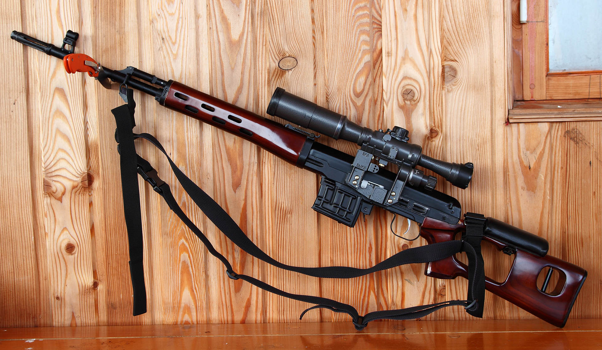 таблица калибров нарезного оружия для охоты