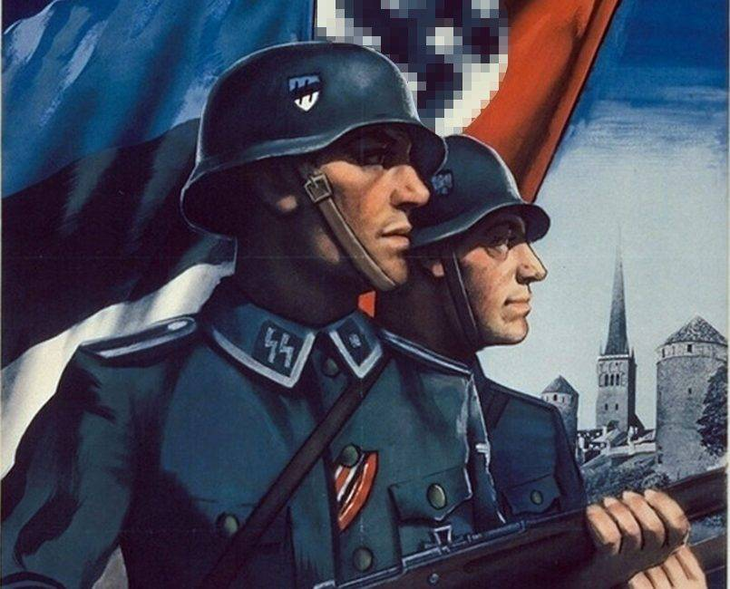 герои советского союза представители разных народов проект