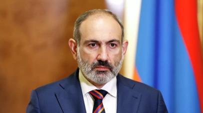 armenian military vk