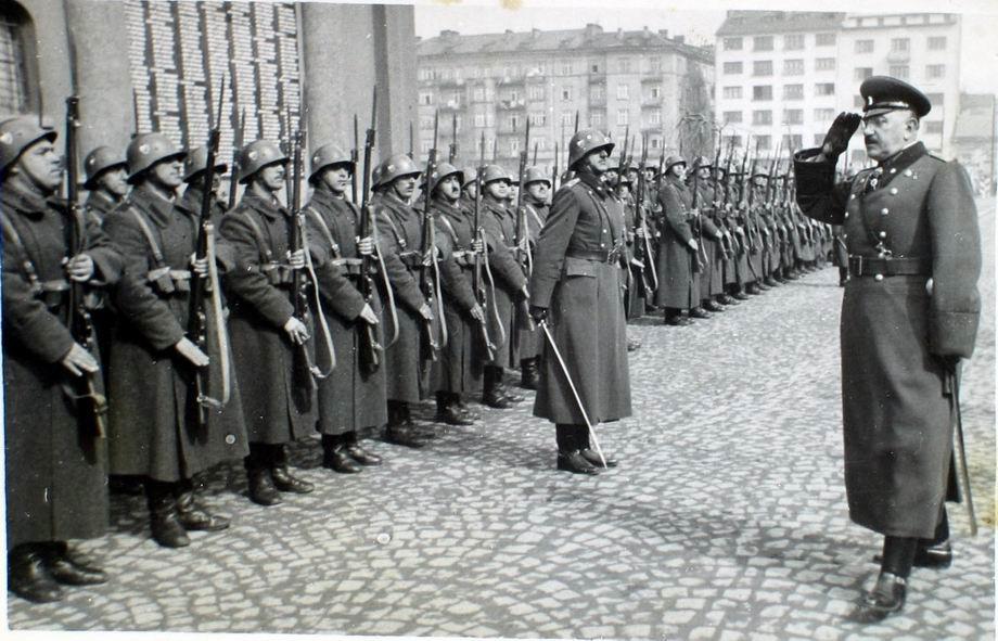 вступление болгарии в первую мировую войну дата