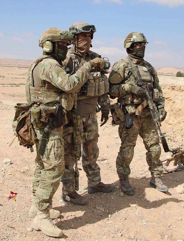 полномочия военной полиции