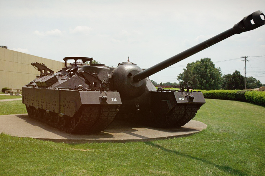 современные танки россии