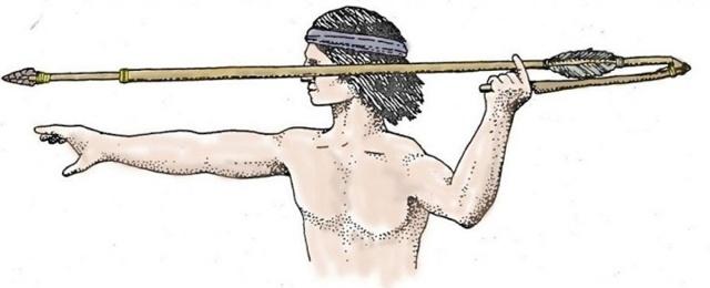 полутораручный меч