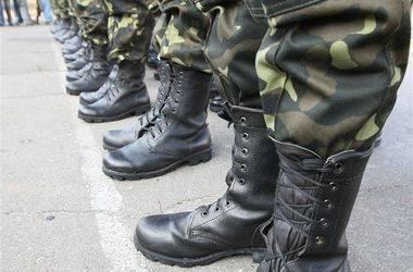 кифоз 2 степени берут ли в армию