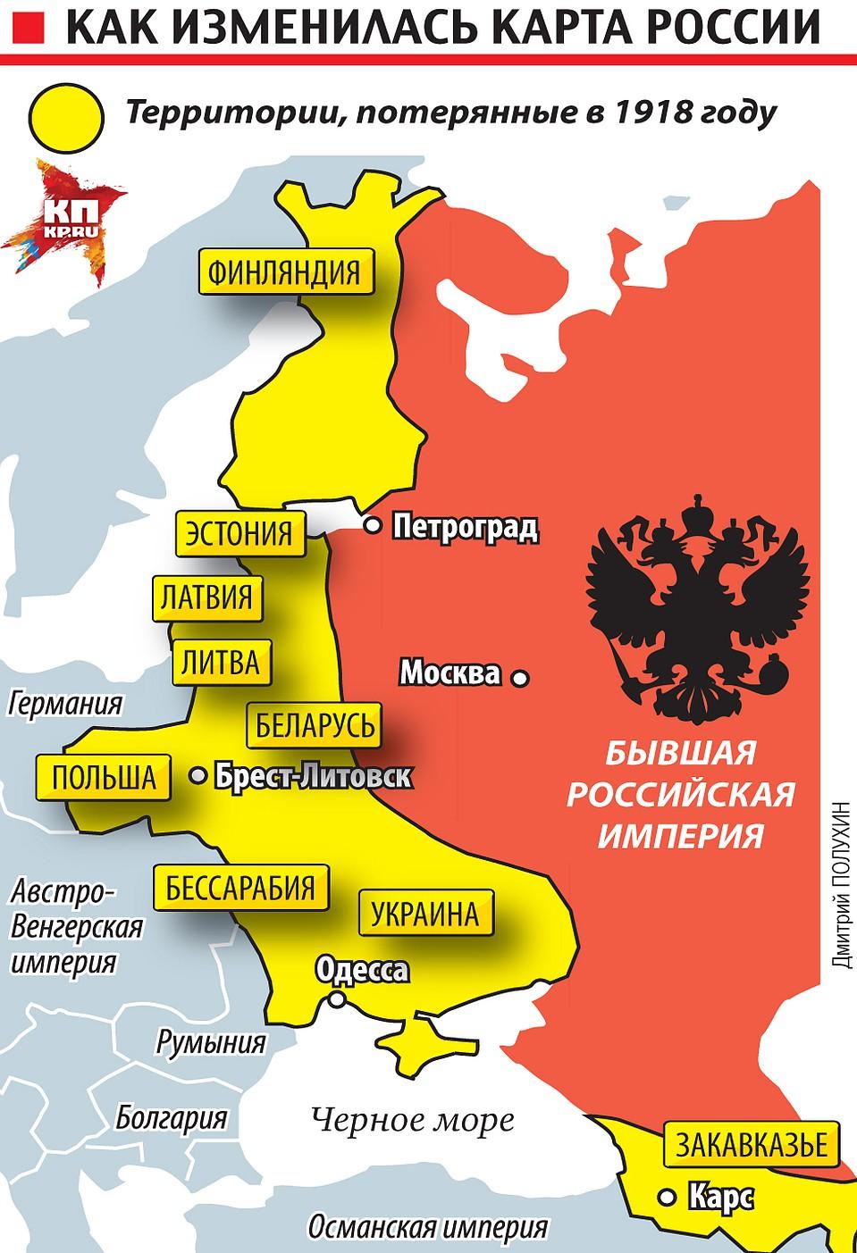 территория венгрии