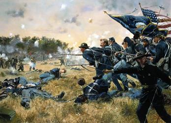 белые и красные в гражданской войне таблица