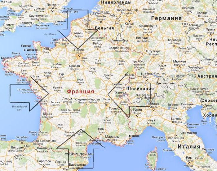 граница между россией и китаем проходит по
