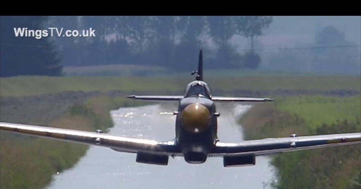 б 29 самолет