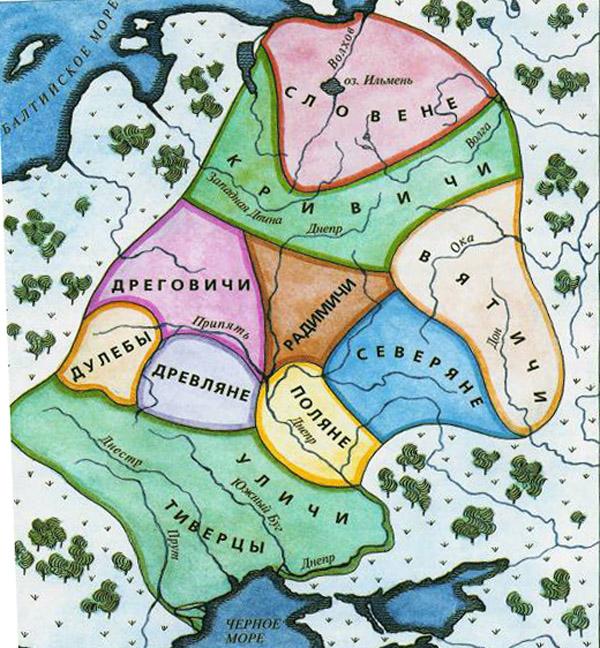 чешская республика википедия