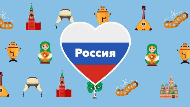 кавказские республики россии