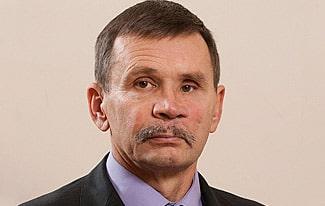 вячеслав бочаров википедия