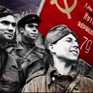кто водрузил знамя победы над рейхстагом фамилии
