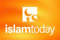 ислам в каких странах