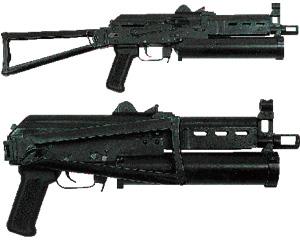 оц 02 кипарис
