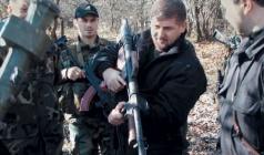 сколько чеченцев в россии