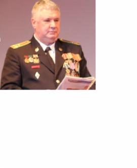 служба по контракту в пограничных войсках